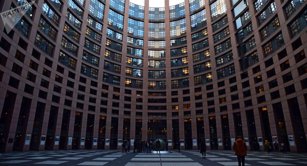 歐洲議會捷克籍議員:布拉格針對莫斯科的指控證據不足