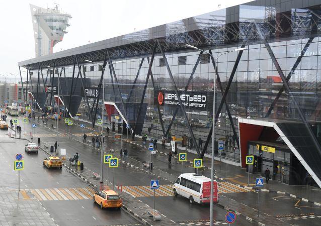 俄總理簽署法令撥款109億盧布扶持各機場