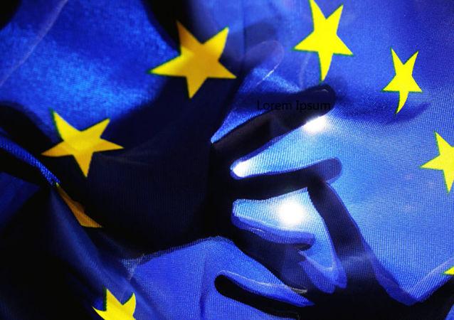 歐盟正制訂新冠疫情的不同反應方案