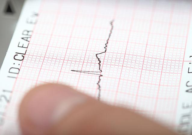 墨西哥南部發生里氏7.5級地震