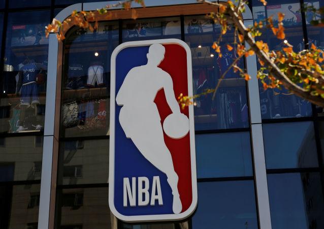 NBA火箭隊總經理莫雷辭職引發中國網友熱烈討論