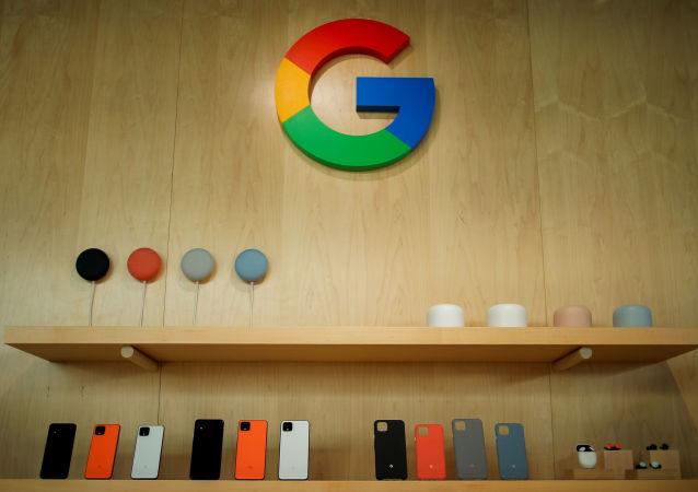蘋果谷歌聯手提供幫助追蹤新冠病毒傳播的工具