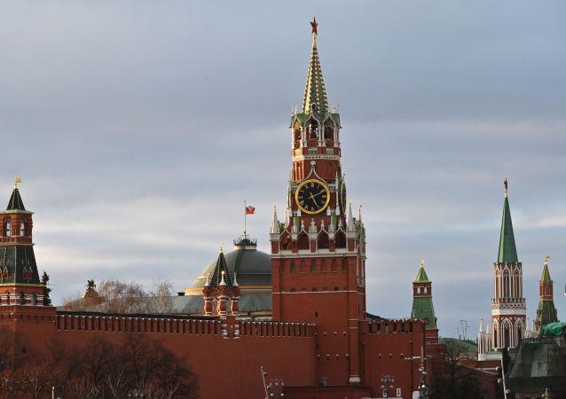 《國家利益》闡釋為甚麼孤立俄羅斯很危險