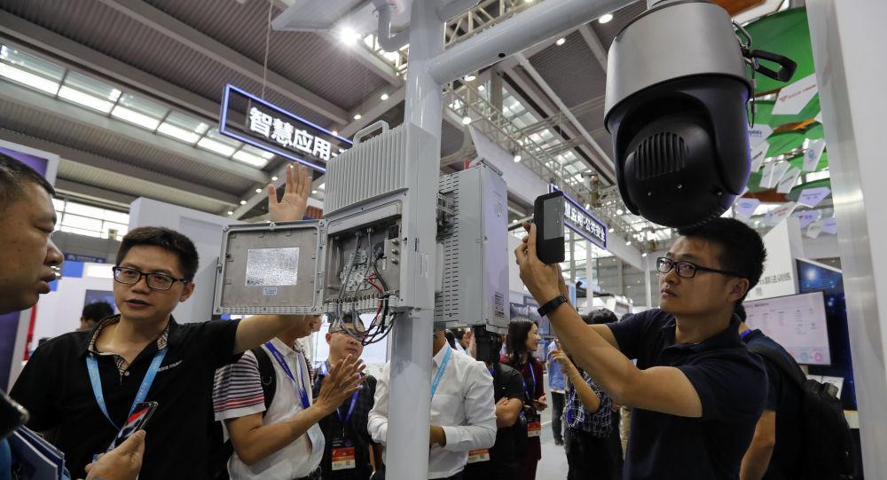 中國或開啓歐洲5G市場新天地