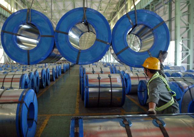 中國宣佈新舉措,改善與日韓的關係