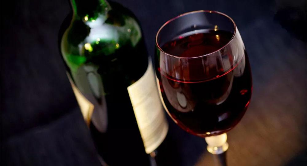 中國商務部對原產於澳大利亞的進口相關葡萄酒發起反傾銷立案調查