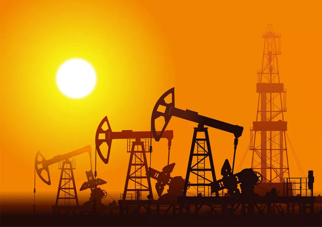 普京給出適合俄羅斯的油價