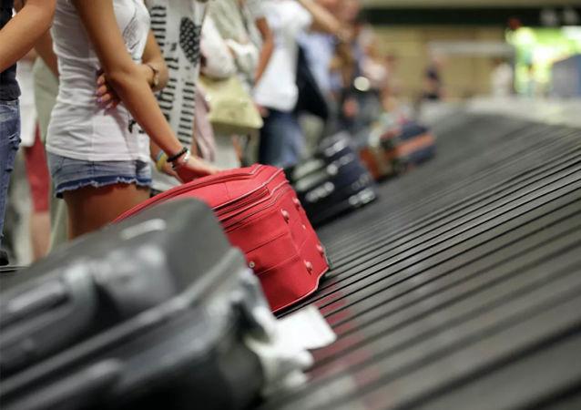 俄旅遊署:幾乎全部有組織的遊客都已返回俄羅斯