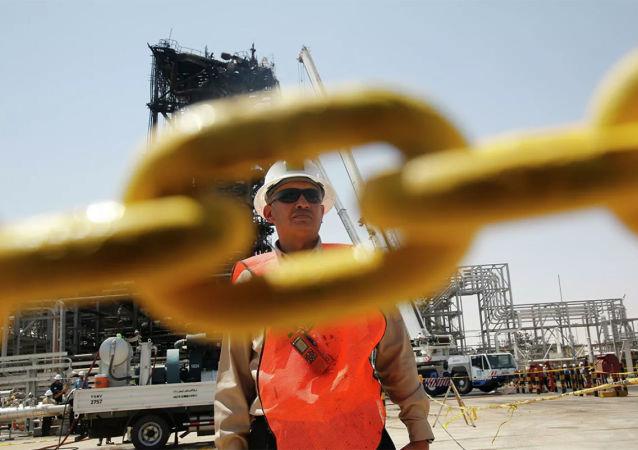 沙特打算以每桶25美元的價格向歐洲出售原油