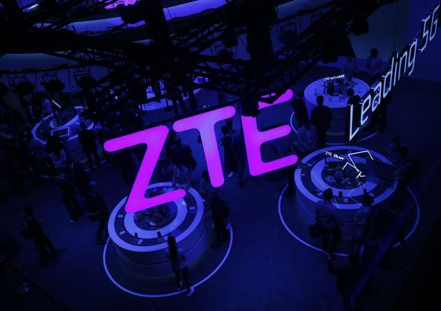 中國智能手機佔俄市場55%的份額