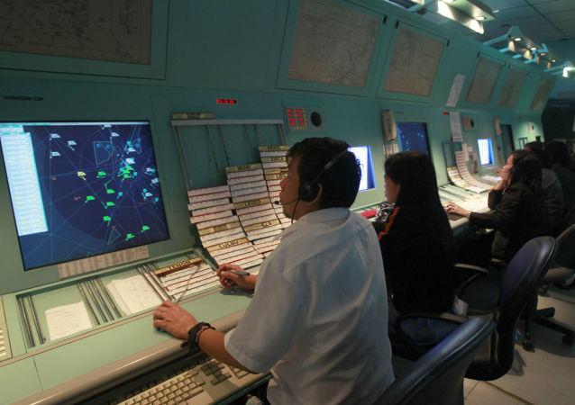 日本在亞洲敲定首份大額武器訂單