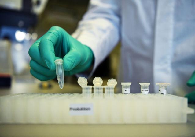 德疾控機構:德國新冠肺炎死亡病例還將繼續增加