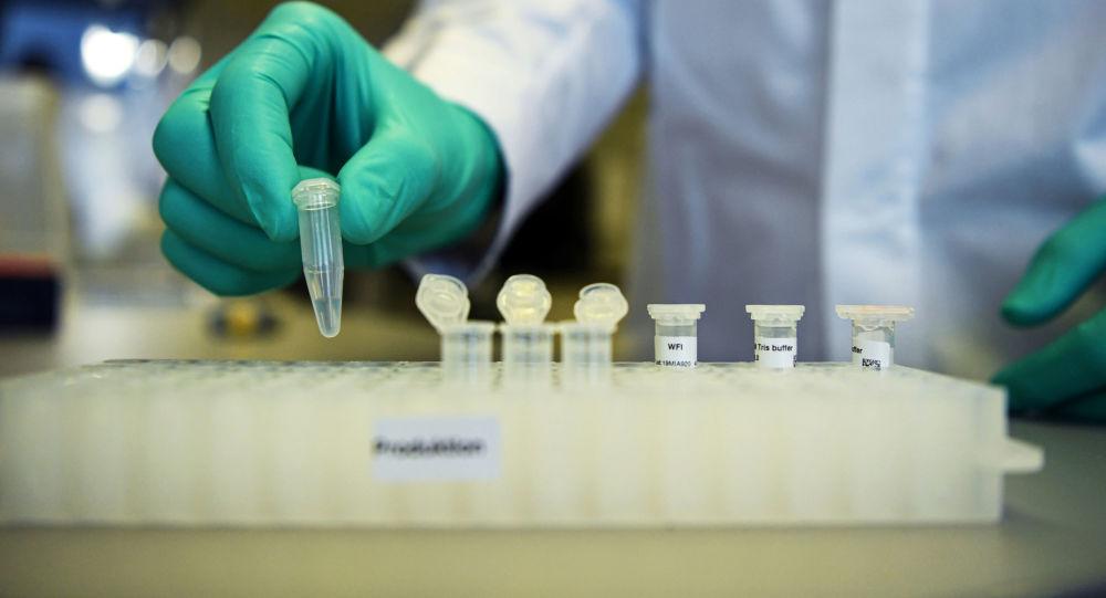 德國科學家發現28種新冠病毒中和抗體