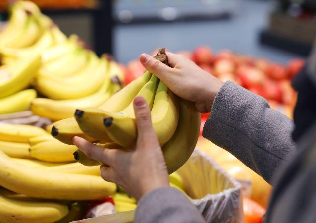 哪些食物有助於改善情緒?