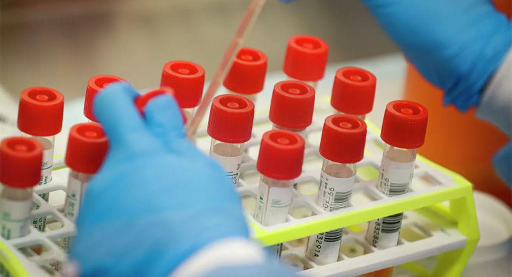 預測COVID-19大流行的流行病學家談如何消滅流行病