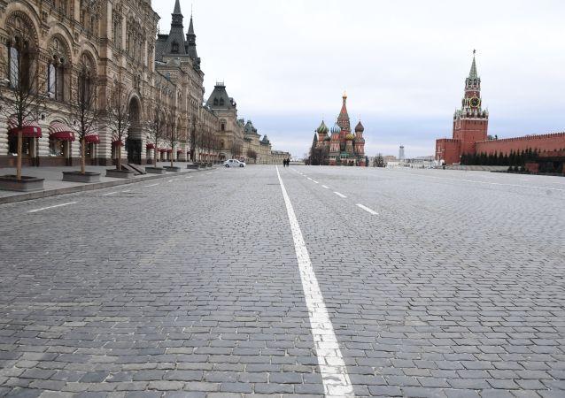 烏克蘭開發出希特勒勝利和法西斯在紅場閱兵的遊戲