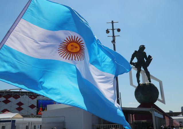阿根廷高喬人擔心新冠疫情損害文化認同感