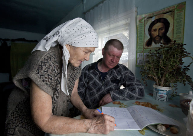 俄衛生部:俄羅斯人均壽命2019年達到歷史最高水平