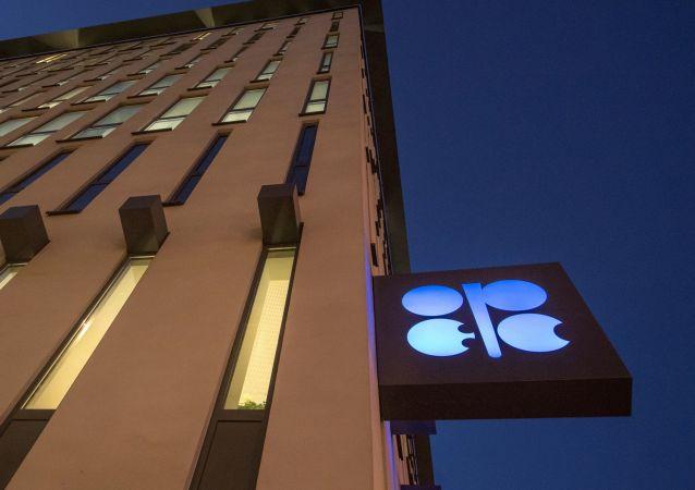 歐佩克+國家可能將石油減產協議有效期延長至2022年全年