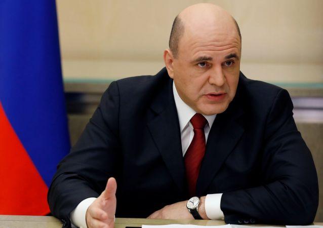 俄政府批准俄國家福利基金投資中國國債