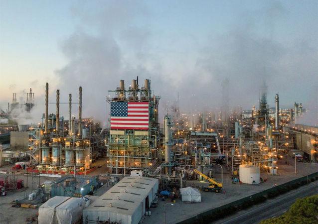 聯合國秘書長期待美國有關實現碳中和的具體計劃