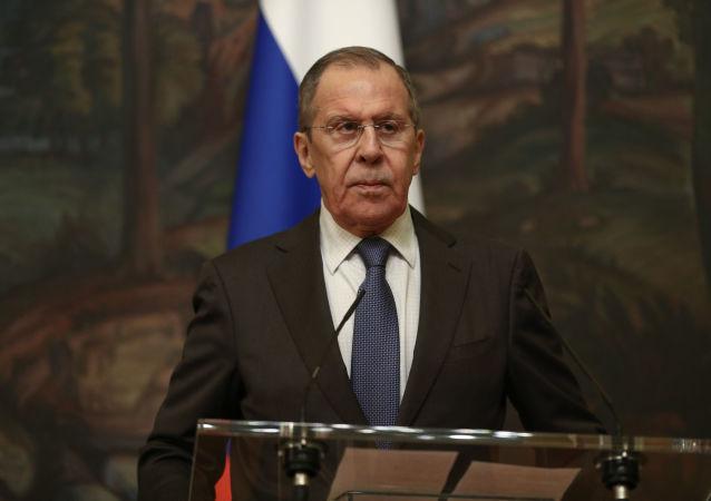 上合組織峰會預計如期於7月22日至23日在俄聖彼得堡舉行