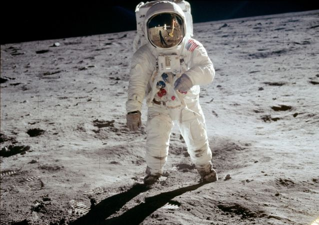長征5B將助中國應對美國開採月球項目