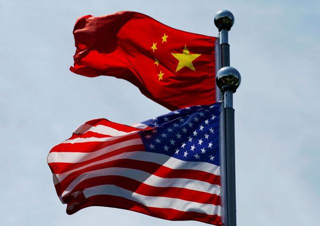 美防長稱希望年底前訪華 中國外交部:望美為兩國兩軍交流對話創造積極氛圍