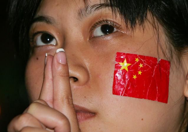 冠狀病毒是美國攻訐中國的新藉口