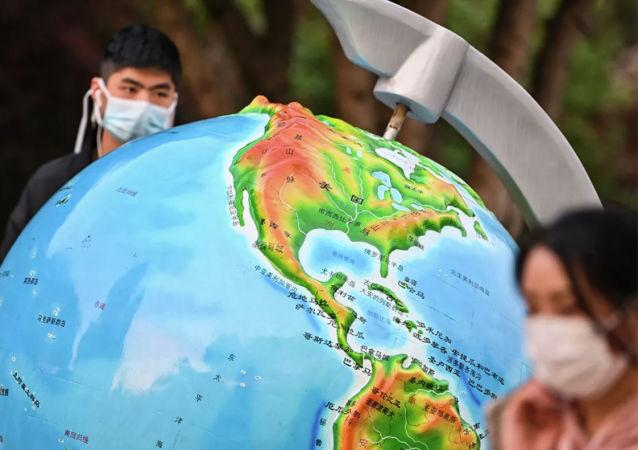 外媒:武漢旅遊產業恢復令人矚目