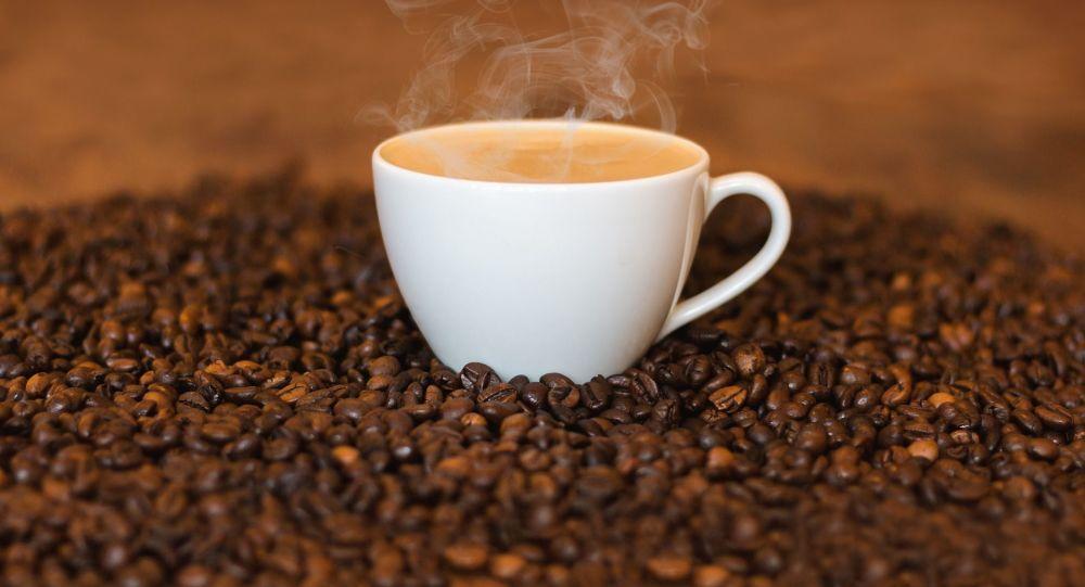 皮膚科醫生介紹咖啡的抗衰老效果