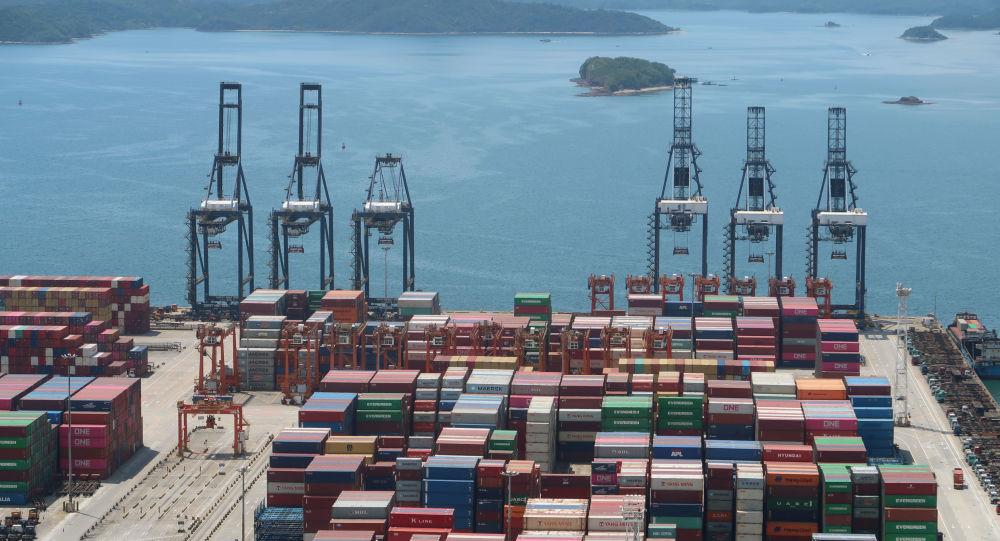 專家:美國加強兩用物項出口管制將對中國造成打擊