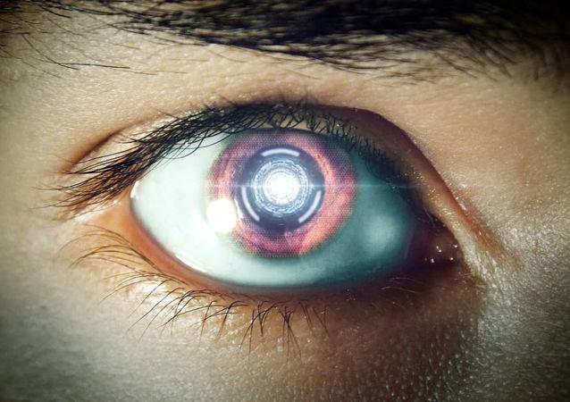 宇航員長期太空飛行後視覺系統會發生變化 但並不影響視覺敏銳度