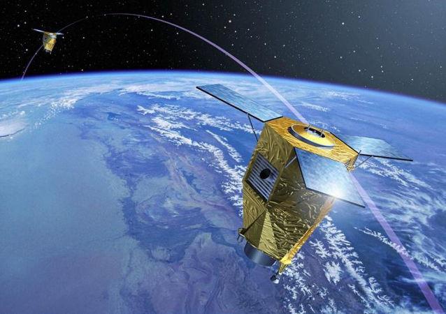 俄羅斯專家評論美國上將有關在太空與俄羅斯戰爭的言論