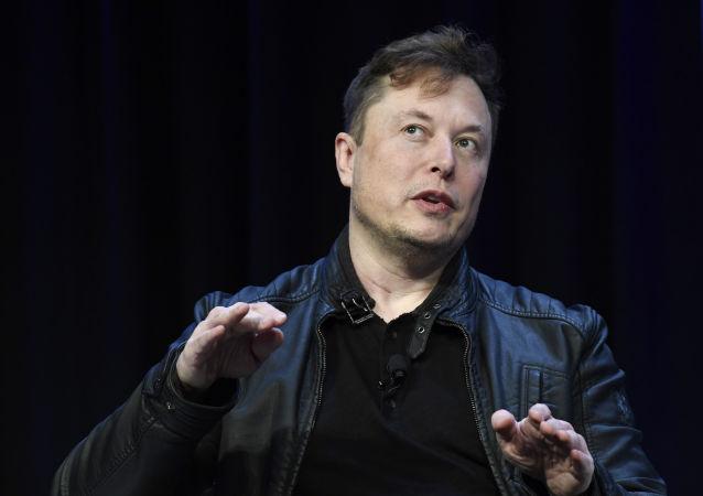馬斯克稱特斯拉將很快將造出全自動化汽車