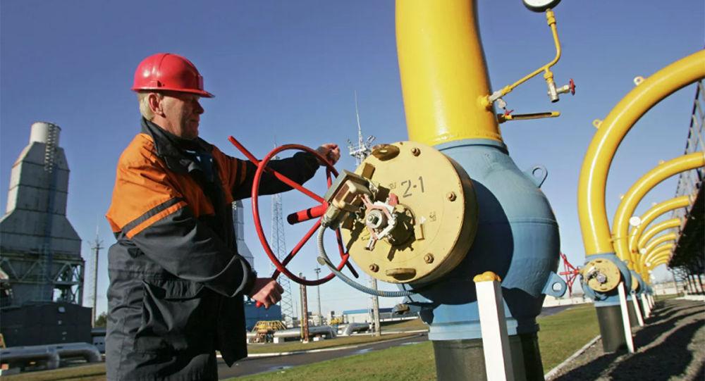 俄達吉斯坦天然氣公司前總經理和數名官員將出庭受審