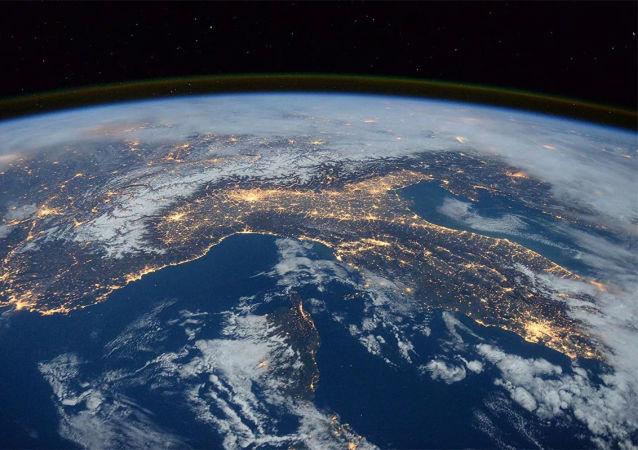 美國太空司令部:俄中兩國的太空能力令人擔憂