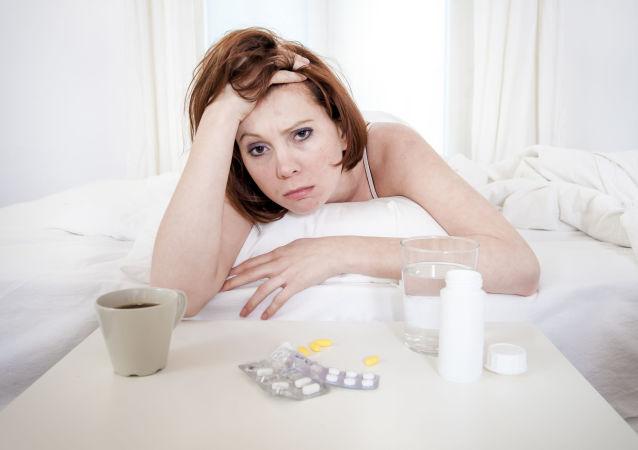 專家指出擺脫酒醉的最簡單食療法