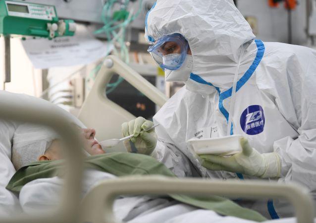 歐洲COVID-19病例增加是放鬆限制措施所致非第二波疫情