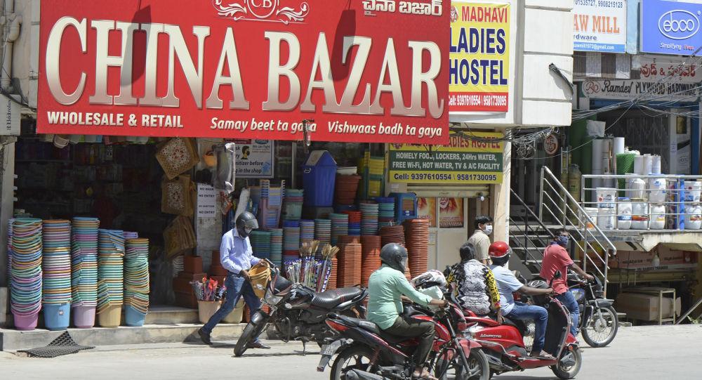 對華貿易摩擦或讓RCEP對印度關上大門