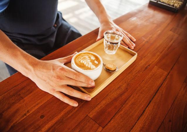 科學家:新的一天不能從喝咖啡開始