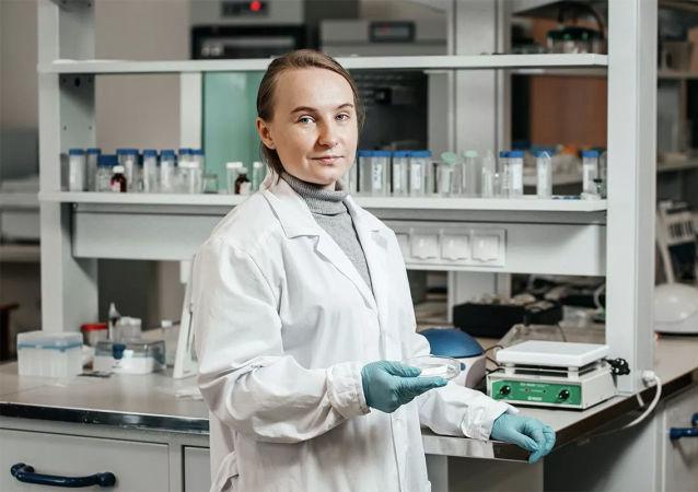 俄羅斯學者提出改善恢復受損器官植入片的方法