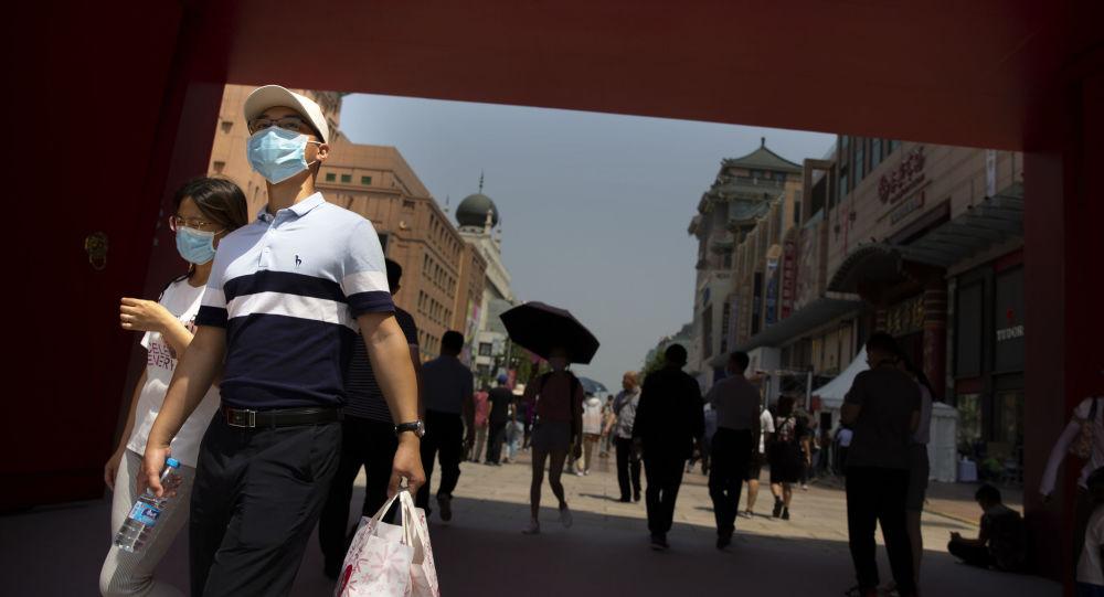 中國吸引力了全球一半的資本
