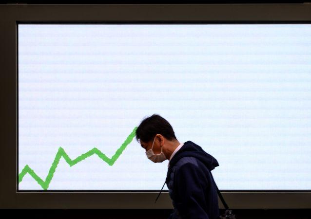 人民幣原油期貨交易吸引外國投資者
