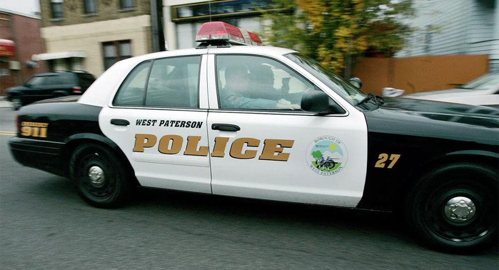 美國新澤西州帕特森市槍擊案造成4死3傷